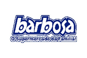 barbosa-min