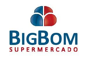 bigbom -min