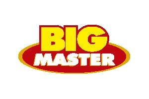 bigmaster-min